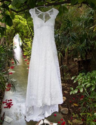 ProduzPhoto - Vestido de Noiva