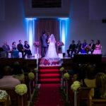 ProduzPhoto - Casamento